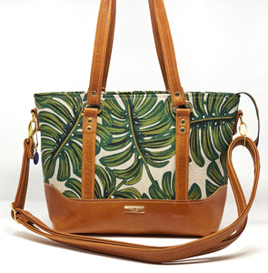 The Cici Tote