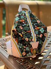 Denver MINI Backpack - Birds of a Feather