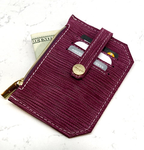 Pocket Pal Wallet
