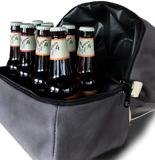 Treason X Flying Dog Bootlegger Bag