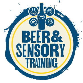 Beer 301: Beer and Sensory Training Mar 6