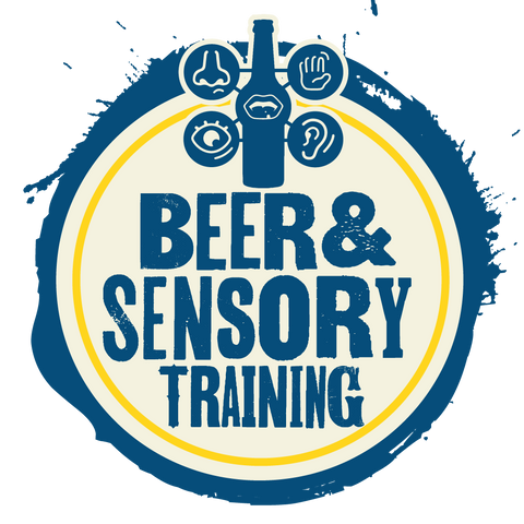 Beer and Sensory Training