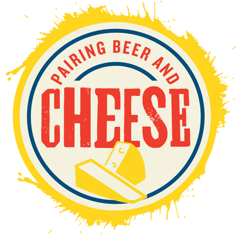 Pairing Beer and Cheese 2