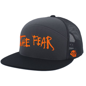 The Fear Hat Pre-Order