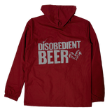 Flying Dog Jacket