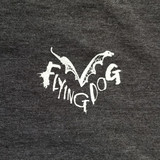 Flying Dog tee