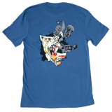 Flying Dog Raging Bitch Tee