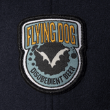 Flying Dog Hat