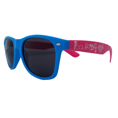 Pool Hopping Sunglasses