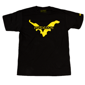 Flying Dog Wu Tang Tee