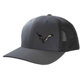 Flying Dog Richardson Hat