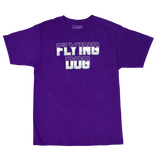 Flying Dog Ravens Shirt