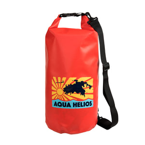 Aqua Helios 15L Water Bag