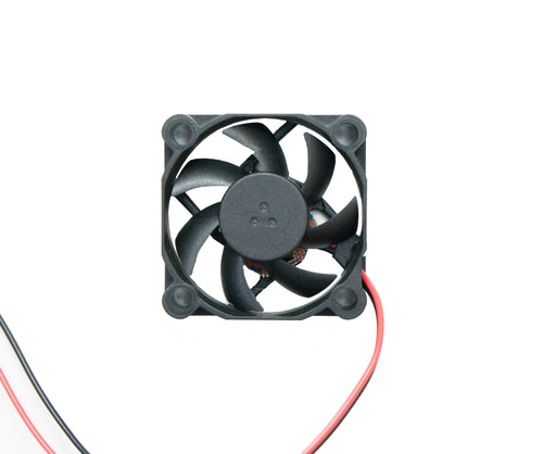 NanoBox Fan