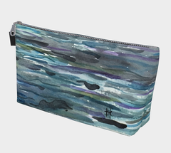 Toiletries Bag