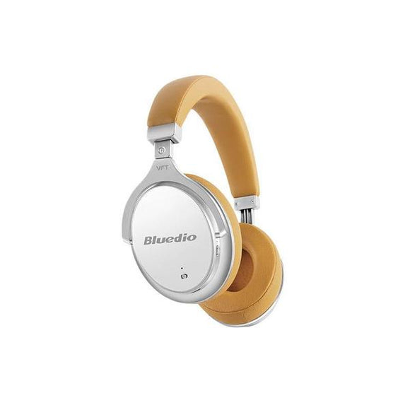 Bluetooth Headphones Model F2