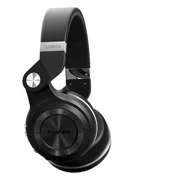 Bluetooth Headphones Model T2S