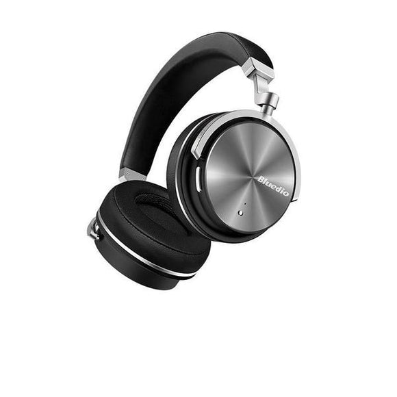 Bluetooth Headphones Model T4S