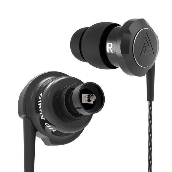 In-Ear Headphones Model KD5