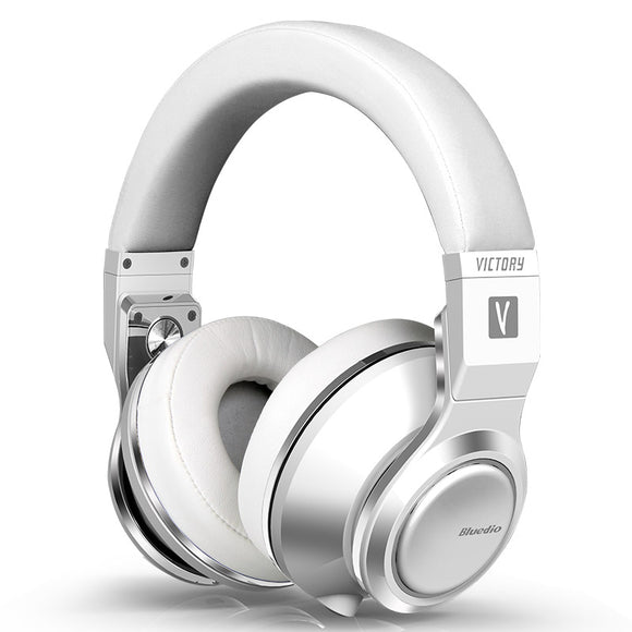 Bluetooth Headphones Model V