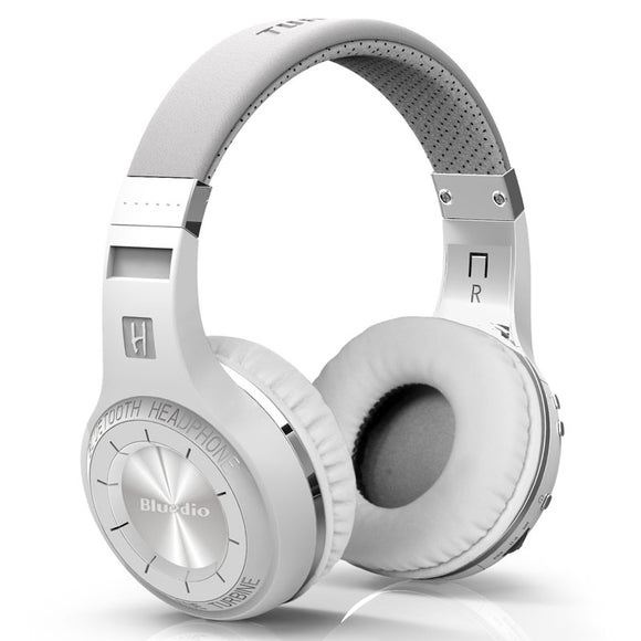 Bluetooth Headphones Model HT