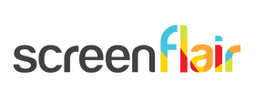 Screenflair logo rgb 1024x410 1