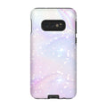 Sparkle Samsung Tough Case