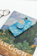 Van Gogh Blues iPhone Tough Case