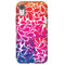 Groovy Drops iPhone Tough Case
