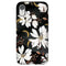 Magnolias iPhone Tough Case