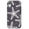 Starfish iPhone Tough Case