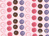 Donut Photography Backdrop
