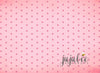 Pretty Dots Photography Backdrop