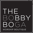 Worship Boutique. Multibrand Designer boutique in Mexico City