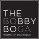 The Bobby Boga