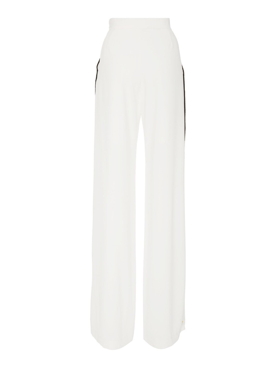 Amelianna B Wide Pants - The Bobby Boga