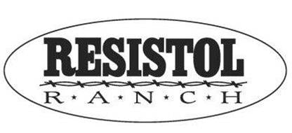 Camisas Resistol Ranch