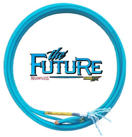 CACTUS ROPES THE FUTURE CORETX CABECERA