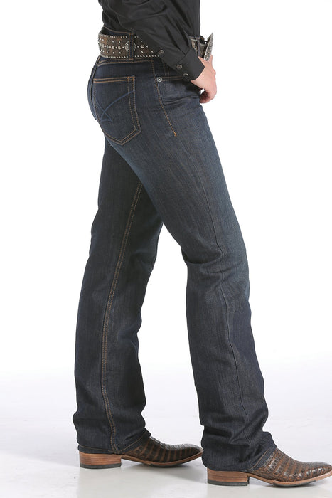 PANTALON CINCH WOMENS -JENNA - RELAXED
