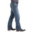Pantalon Cinch Grant Mod MB61637001