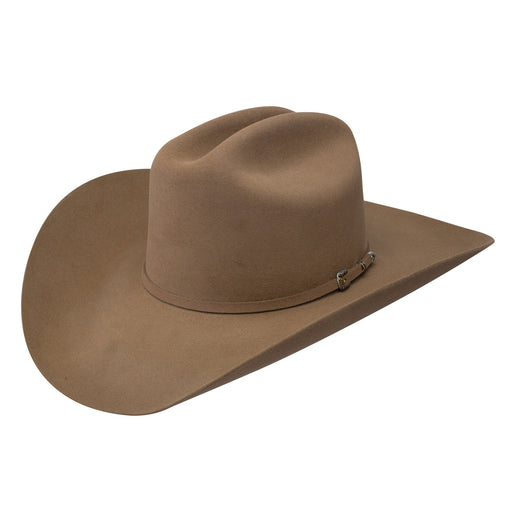 Stetson Copper Canyon 6x Sahara