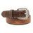 Cinto Ariat Mod A1017202 Color Cafe