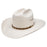 STETSON LAWMAN 10X NATURAL