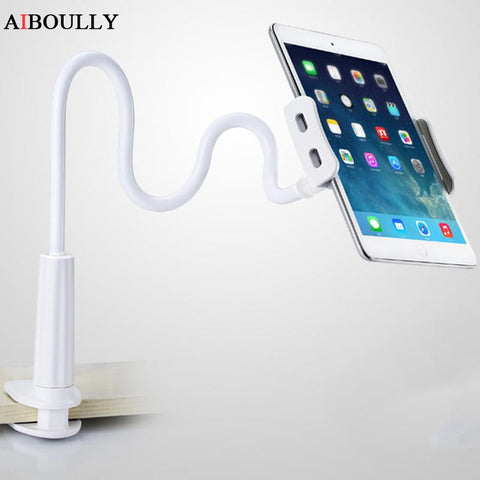 Universal Flexible Desktop/Phone/Tablet Stand Holder