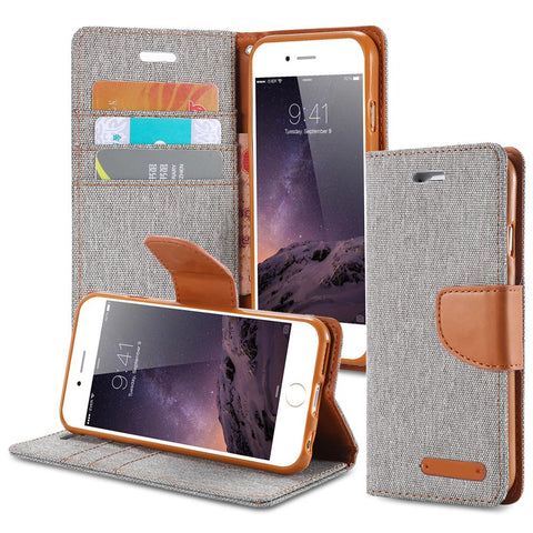 Wallet Cases For iPhone