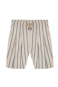 Bermuda Yake (stripes)