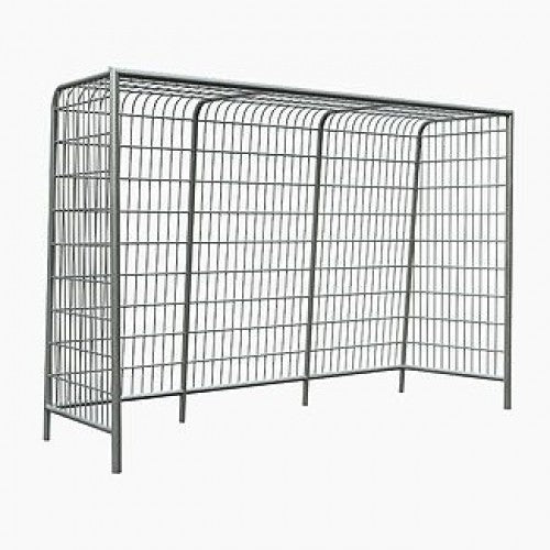 Cage 3x2m