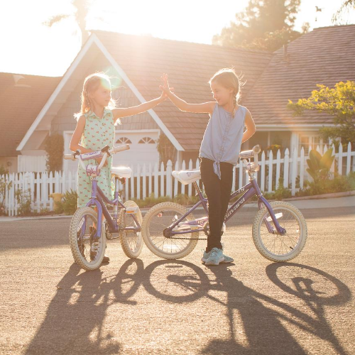Top 5 At-Home Activities for Active Kids