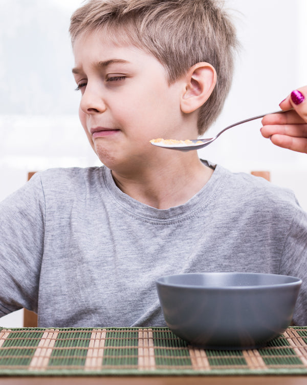 Picky Eater Challenges: A Complete Guide for Parents