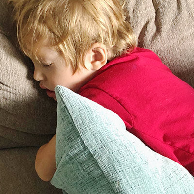 Expert Advice: Back to School Sleep Schedule & Tips for Kids